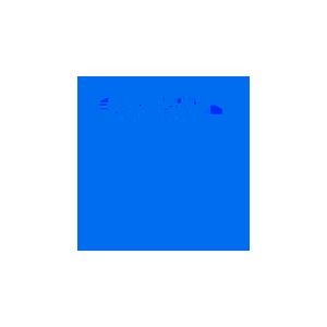 Patto di corresponsabilità educativa