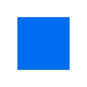 Alunni e genitori