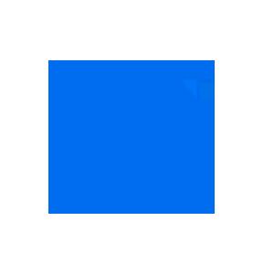 Sportello di ascolto e consulenza pedagogica